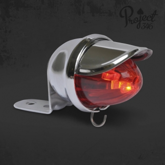 ruff-cycles-project346-baby-bee-light-cp-red-1